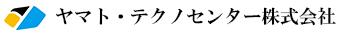 ヤマト・テクノセンター株式会社